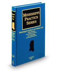 mississippi law adult material
