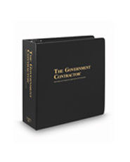 The Government Contractor Plus