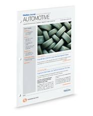 Westlaw Journal Automotive