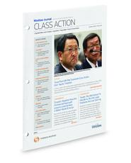 Westlaw Journal Class Action