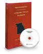 Landlord-Tenant Handbook, 2016 ed. (Vol. 36, Missouri Practice Series)
