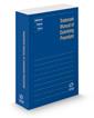Trademark Manual of Examining Procedure, 2017 ed.
