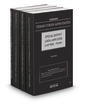 Texas Vernon's® Statutes Special Districts Codes, 2013 ed.