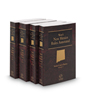 New Mexico Statutes Annotated State Court Rules, 2017 ed.