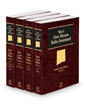 New Mexico Statutes Annotated State Court Rules, 2021 ed.