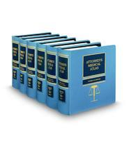 Attorneys Medical Atlas