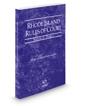 Rhode Island Rules of Court - Federal, 2018 ed. (Vol. II, Rhode Island Court Rules)