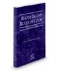 Rhode Island Rules of Court - State, 2018 ed. (Vol. I, Rhode Island Court Rules)