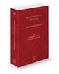 Drunk Driving Defense, 2021 ed. (Vol. 50, Massachusetts Practice Series®)