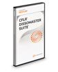 CFLR DissoMaster™