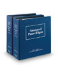Annotated Patent Digest