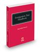 Immigration Trial Handbook, 2017 ed.