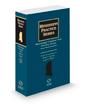Mississippi Criminal Trial Practice Forms, 2020 ed. (Mississippi Practice Series)