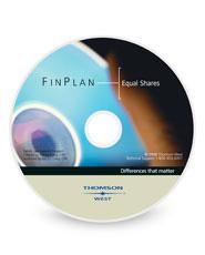 FinPlan Equal Shares