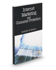 Internet Marketing and Consumer Protection, 2016 ed.
