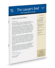 The Lawyer's Brief