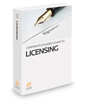 Corporate Counsel's Guide to Licensing, 2016 ed.