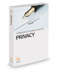 Corporate Counsel's Guide to Privacy, 2019-2020 ed.
