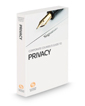 Corporate Counsel's Guide to Privacy, 2020-2021 ed.