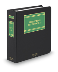Corporate Counsel's Guide to Protecting Trade Secrets
