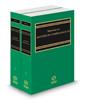 Materials on Antitrust Compliance, 3d, 2021 ed.