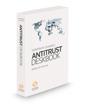 Corporate Counsel's Antitrust Deskbook, 2021-2022 ed.