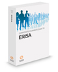 Corporate Counsel's Guide to ERISA, 2021 ed.