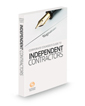 Corporate Counsel's Guide to Independent Contractors, 2021 ed.