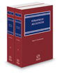 Corporate Counsel's Guide to Strategic Alliances with Forms on CD, 2020-2021 ed.