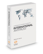 Corporate Counsel's Guide to International Antitrust, 2020-2021 ed.