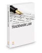 Corporate Counsel's Guide to Trademark Law, 2017 ed.