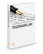 Corporate Counsel's Guide to Trademark Law, 2018 ed.