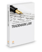 Corporate Counsel's Guide to Trademark Law, 2019 ed.
