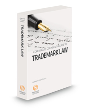 Corporate Counsel's Guide to Trademark Law, 2021 ed.