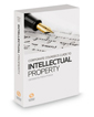 Corporate Counsel's Guide to Intellectual Property: Patents, Trademarks, Copyrights, and Trade Secrets, 2021-2022 ed.
