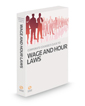 Corporate Counsel's Guide to the Wage and Hour Laws, 2021 ed.