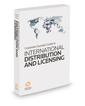 Corporate Counsel's Guide to International Distribution & Licensing, 2019 ed.