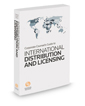 Corporate Counsel's Guide to International Distribution & Licensing, 2020 ed.