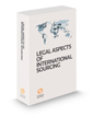 Legal Aspects of International Sourcing, 2020 ed.