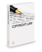 Corporate Counsel's Guide to Copyright Law, 2016-2017 ed.