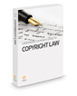 Corporate Counsel's Guide to Copyright Law, 2019 ed.