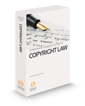 Corporate Counsel's Guide to Copyright Law, 2021 ed.