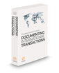 Corporate Counsel's Guide to Documenting International Transactions, 2021 ed.