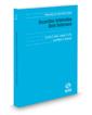Securities Arbitration Desk Reference, 2020-2021 ed. (Securities Law Handbook Series)