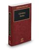 General Index, 2018 ed. (Arizona Practice Series)