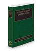 General Index, 2021 ed. (Florida Practice Series)