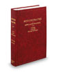 Appellate Practice (Vol. 19, Kentucky Practice Series)