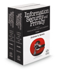 Information Security and Privacy: A Guide to Federal and State Law and Compliance, 2016 ed.