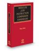 Missouri Jury Instruction Companion Handbook, 2019-2020 ed.