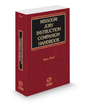 Missouri Jury Instruction Companion Handbook, 2020-2021 ed.